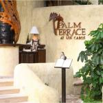 Photo of Bel Air Collection Resort & Spa Los Cabos