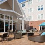 Photo of Residence Inn Bismarck North