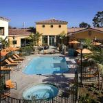 Photo of Courtyard by Marriott Santa Barbara Goleta