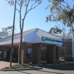 Holiday Inn Express Port Hueneme Foto