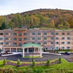 Photo de Courtyard Oneonta