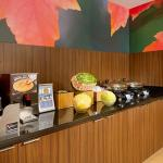 Foto de Fairfield Inn & Suites Knoxville West