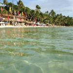 Photo of Boracay Beach Club