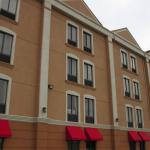 Comfort Inn O'Hare South Franklin Park