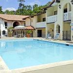 Travelodge Inn & Suites Tallahassee North