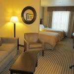 Photo of Country Inn & Suites By Carlson, Dixon, CA - UC Davis Area