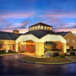 Rodeway Inn & Suites West Knoxville