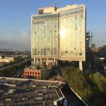 Photo of The Standard, High Line