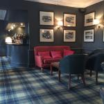 The Goodwood Hotel Foto