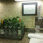 Homewood Suites Charlotte/Ayrsley Foto