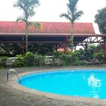Photo of Arenal Country Inn