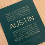 The Westin Austin at The Domain Foto