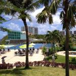 Photo of Sheraton Laguna Guam Resort