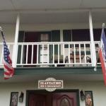 Photo of Plantation Bed & Breakfast