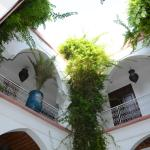 Photo of Riad La Cle de Fes