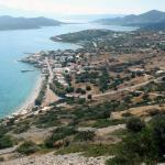 Elounda Breeze Resort Foto