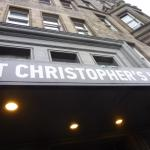 St.Christopher's Inn