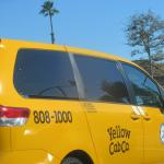 Yellow Cab Co