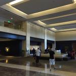 Foto de The Westin Los Angeles Airport