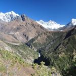 Nepal Hiking Team - Day Tours