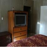 Hollywood Cityview Inn & Suites Foto