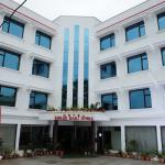 Hotel Shree Hari Niwas