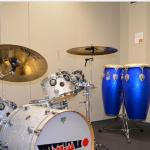 Photo compliments of Rhythm Discovery Center