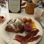 Famous French Toast