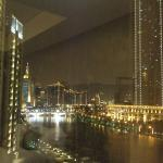 Photo de The St Regis Tianjin Hotel