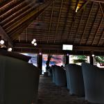 Meeru Island Resort & Spa Foto