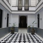 The5rooms Foto