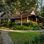 Baan Pai Village Resort