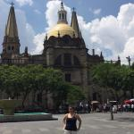 Photo of Metropolitan Cathedral (Catedral Metropolitana)