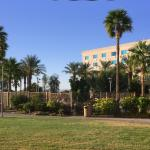Photo of Avi Resort & Casino