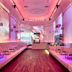 The new Supperclub at Odeon  Singel 460