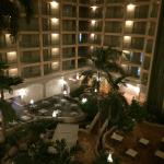 Photo of Sheraton Suites Cypress Creek Ft. Lauderdale