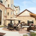 Photo of Staybridge Suites Lincoln Northeast