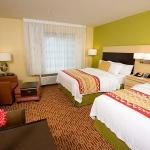 TownePlace Suites Williamsport