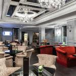 Photo de Baglioni Hotel Carlton