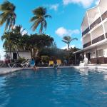 Photo of Tropical Sunset Beach Apartment Hotel