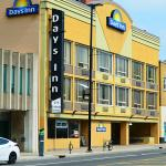 Photo de Days Inn Downtown Ottawa