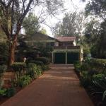 Photo of Milimani Backpackers & Safari Centre