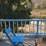Photo of Rio Sierra Riverhouse