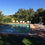 Photo of Agriturismo Cerreto