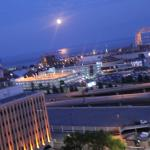 Photo of Radisson Hotel Duluth-Harborview