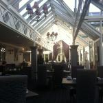Photo of DoubleTree by Hilton Dundee