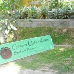 The Grand Udawalawe Safari Resort Foto