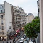 Photo de Henri IV Rive Gauche Hotel