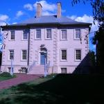 Photo of Carlyle House