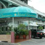 Hotel Gloriana & Spa